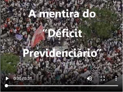 Sampaprev Video