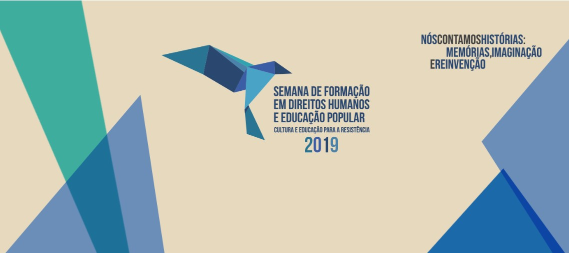 4 semana ação educativa