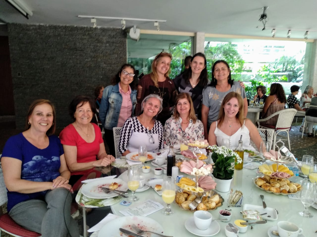 Brunch-CursoIngles-05-12-18 (5).jpeg