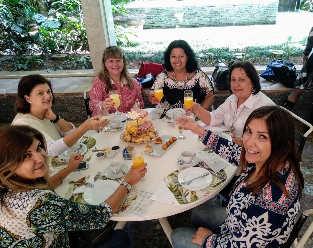 Brunch-CursoIngles-05-12-18 (6).jpeg