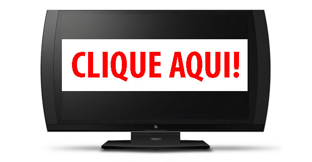 TV-SINESP (1).jpg