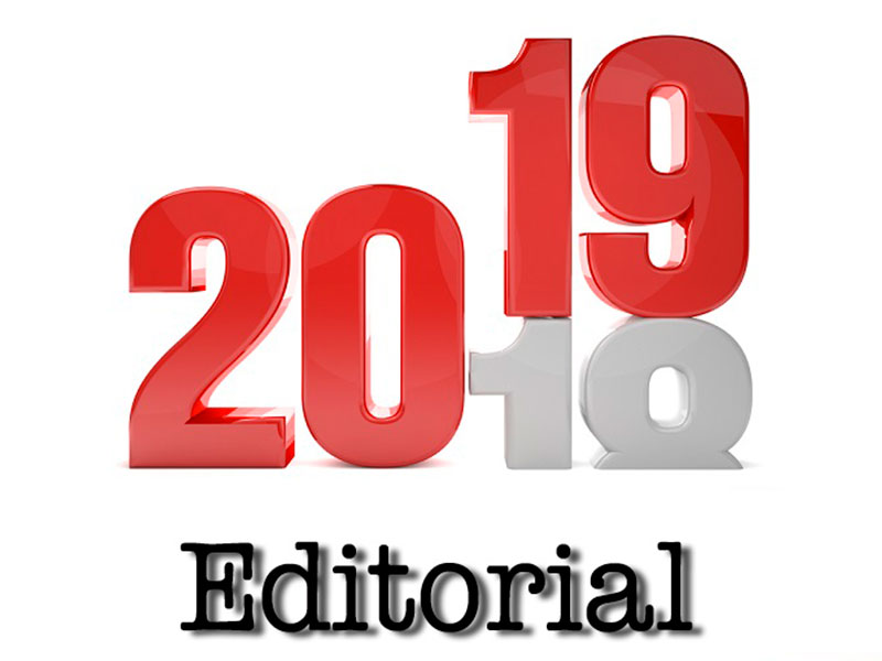 editorial2019-sinesl.jpg