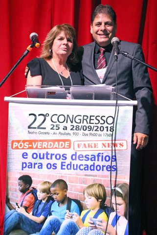 22-CongressoSINESP